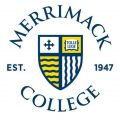 Resume Review by Merrimack College image