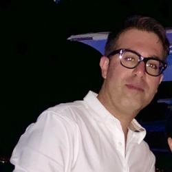 Reza Shiftehfar, PhD