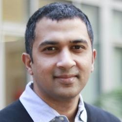 Sriram Sankararaman, PhD