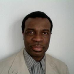 Dr. Alain Biem