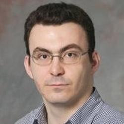 Andreas Argyriou, PhD