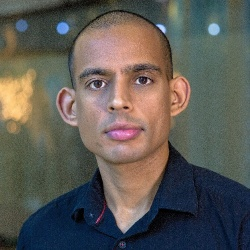 Dr. Anju Kambadur