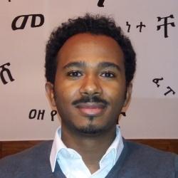 Dr. Girmaw Abebe Tadesse