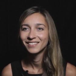 Phebe Vayanos, PhD