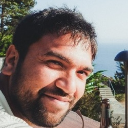 Saptarshi Guha, PhD
