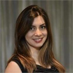 Sepideh Seifzadeh, PhD