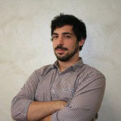 Matteo Manica, PhD