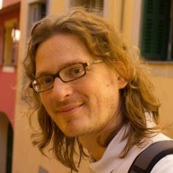 Andrea Frittoli