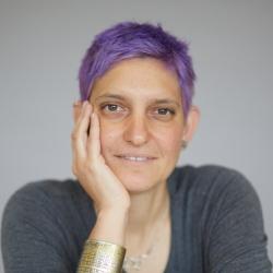 Inmar Givoni, PhD
