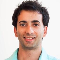 Romano Foti, PhD
