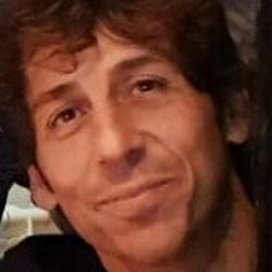 Victor Llorente