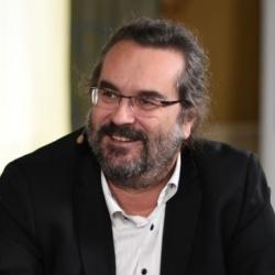 Jean Francois Puget, PhD