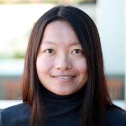Wendy Chih-wen Kan, PhD