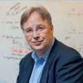 Upcoming Session by Renowned Professor & Researcher of Multi-Agent System and Integration of Learning and Reasoning Techniques, Bart Selman, PhD image
