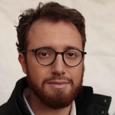 Paolo Tamagnini