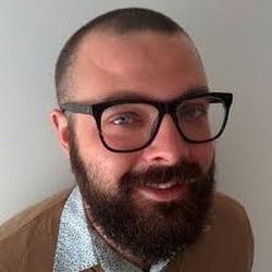 Hugo Bowne-Anderson, PhD