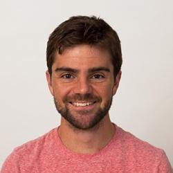 Joshua Bernhard