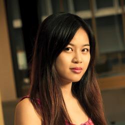 Molly Zhu