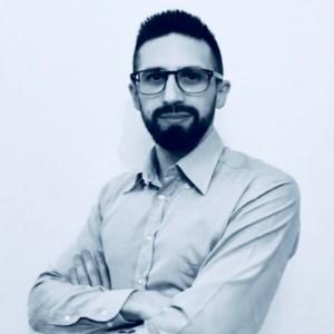 Nicholas Parini