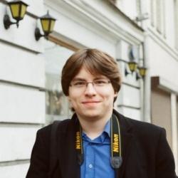Stanislav Kirillov