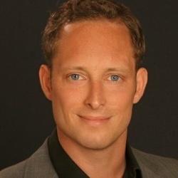 Stefan Jansen
