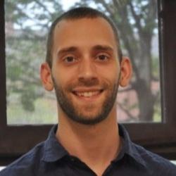 Tommy Blanchard, PhD