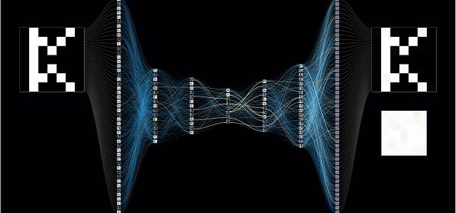 Build a First Neural Network
