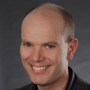 Session Title by ODSC Keynote John Montgomery Coming Soon! image