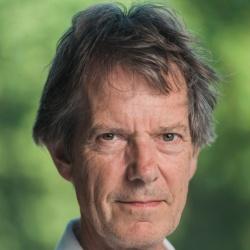 John Shawe-Taylor, PhD