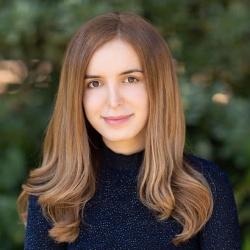 Azalia Mirhoseini, PhD