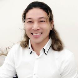 Jeffrey Yau, PhD