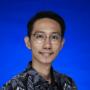 Journey of Jakarta Smart City from Data Analytics Perspective: Building Advanced Analytics & Data Science Capabilities image