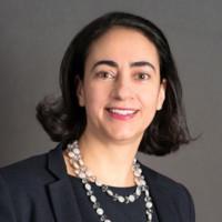 Danielle C. Tarraf, PhD