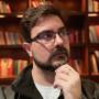 Basic Python for Data Processing image
