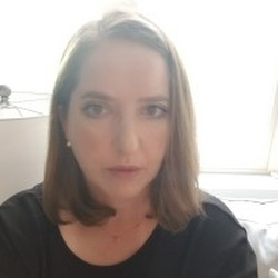 Jennifer Dawn Davis, PhD