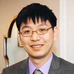 Kai-Wei Chang