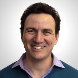 Carlos Guestrin, PhD