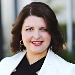 Ella Hilal, PhD