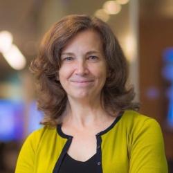 Lisa Amini, PhD