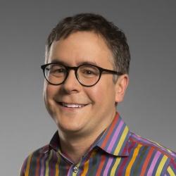 Luis Ceze, PhD