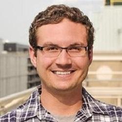 Matt Brems