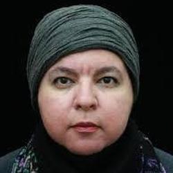 Mona Diab, PhD