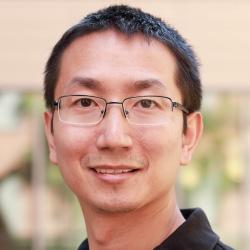 Quanquan Gu, PhD