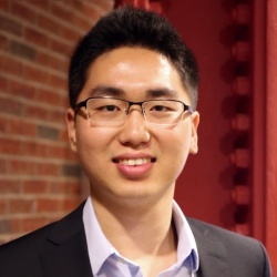 Xiang Ren, PhD