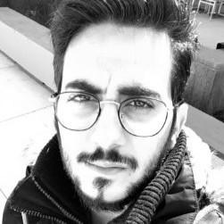 Aadil Hussaini